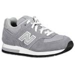 5_shoes